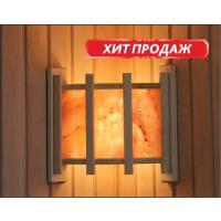 Банные абажуры и светильники