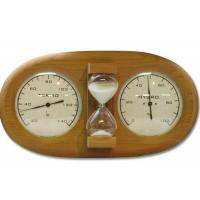 Термометры, гигрометры для бани