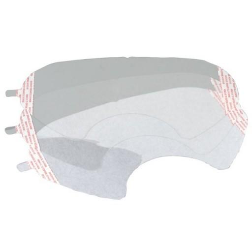 Защитная пленка для масок 3М (6885) (70070799583) (3M)