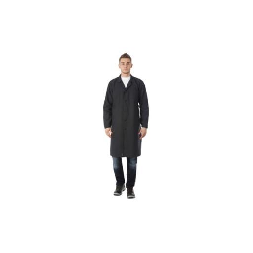 Халат рабочий мужской х/б р. 52-54 рост 182-188