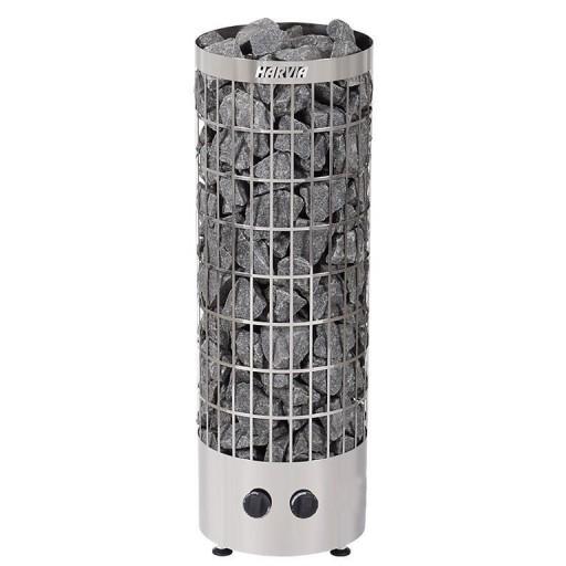Печь электрическая Harvia Cilindro PC70