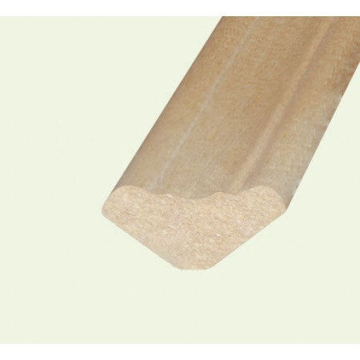 Плинтус (липа) потолочный
