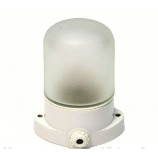 Светильник для сауны LINDER (НПБ 400)