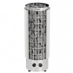 Электрическая печь Harvia Cilindro PC70H White