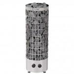 Электрическая печь Harvia Cilindro PС90 Steel