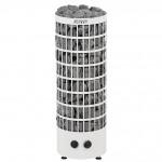 Электрическая печь Harvia Cilindro PС70 White