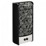 Электрическая печь Harvia Figaro FG90 Black
