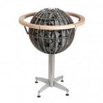 Печь электрическая Harvia Globe GL110