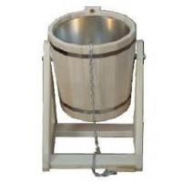 Обливное устройство 15-20 литров