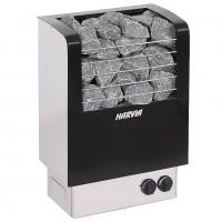 Печь электрическая Harvia Classic Electro CS80