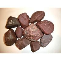 яшма камень для бани
